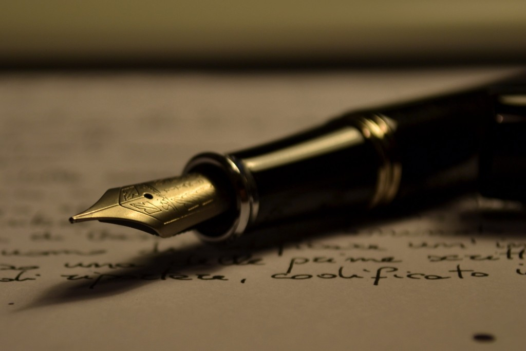 Heemskerk Tekst en Taal; tekstschrijver, redacteur